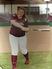 Hannah Landry Softball Recruiting Profile