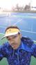 Athlete 1807834 square