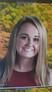 Tori Stone Women's Volleyball Recruiting Profile