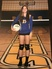 Abigail Mahoney Women's Volleyball Recruiting Profile