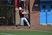 Zach Crampton Baseball Recruiting Profile