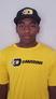 Jajuan Wright Baseball Recruiting Profile
