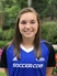 Jessie Vaden Women's Soccer Recruiting Profile