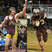 Taner Stone Wrestling Recruiting Profile