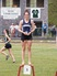 Anneka Murrin Women's Track Recruiting Profile