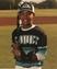 Isaac Badua Baseball Recruiting Profile