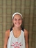 Claire Wolfe Field Hockey Recruiting Profile