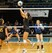 Ally Wada Women's Volleyball Recruiting Profile