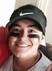 Aliyah Robles Softball Recruiting Profile
