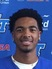 Keianthony Conner Football Recruiting Profile