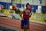 Athlete 1818654 square