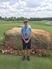Colin McCaigue Men's Golf Recruiting Profile