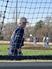 Kade Bailey Baseball Recruiting Profile