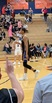 Kobe Mckinley Men's Basketball Recruiting Profile