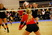Katelyn Bartelt Women's Volleyball Recruiting Profile