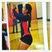 Athlete 1823793 square