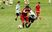 Richard Africo Men's Soccer Recruiting Profile