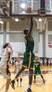 Zool Kueth Men's Basketball Recruiting Profile