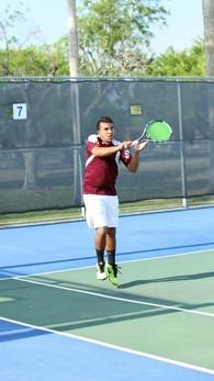 laura zapata tennis
