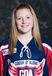 Alyvia Kendall Women's Ice Hockey Recruiting Profile