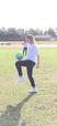 Athlete 1826769 square