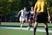 Athlete 1826839 square