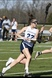 Olivia Sardina Women's Lacrosse Recruiting Profile