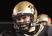 Zachary Oakley Football Recruiting Profile