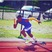 Taufiq Brown Men's Track Recruiting Profile