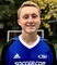 Alec Jackson Men's Soccer Recruiting Profile