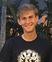 Preston Dunn Men's Track Recruiting Profile