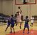 Laberton Sims Men's Basketball Recruiting Profile