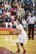Susie Hernandez Women's Basketball Recruiting Profile