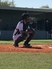 Gabe Montagna Baseball Recruiting Profile