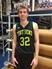 Michael Anderson Men's Basketball Recruiting Profile