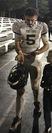 Athlete 1832968 square