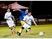 Steven Soto Men's Soccer Recruiting Profile