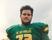Jacob Setterlind Football Recruiting Profile