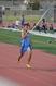 Huai-Jhe (Whitzer) Tsai Men's Track Recruiting Profile