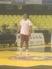 Angelo Santiago Men's Basketball Recruiting Profile