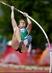 Athlete 1834447 square