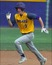 Will Kenne Baseball Recruiting Profile