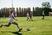 Hannah Johnson Women's Soccer Recruiting Profile