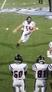 David Dean Football Recruiting Profile