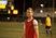 Athlete 1838718 square