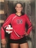 Isabella Carani Women's Volleyball Recruiting Profile