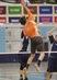 Athlete 1839331 square