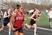 Athlete 1840116 square