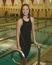 Elizabeth Bert Women's Swimming Recruiting Profile