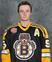 Alec Vent Men's Ice Hockey Recruiting Profile